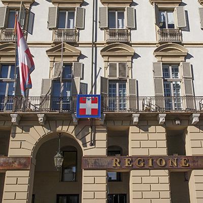"""TURISMO – Obbligo dei locatori a registrarsi presso il portale """"Piemonte dati"""""""