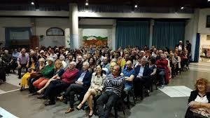 NICHELINO – Seminario sull'housing sociale al centro Grosa