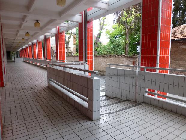 CARIGNANO – Uffici chiusi nel pomeriggio del 14 agosto