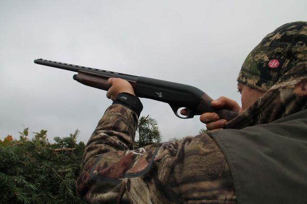 AMBIENTE – Le associazioni animaliste chiedono il divieto di caccia sui fondi privati