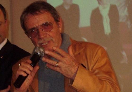 PECETTO – Spettacolo in memoria di Gipo Farassino