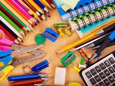 Ritorna l'appuntamento con la spesa solidale per le scuole