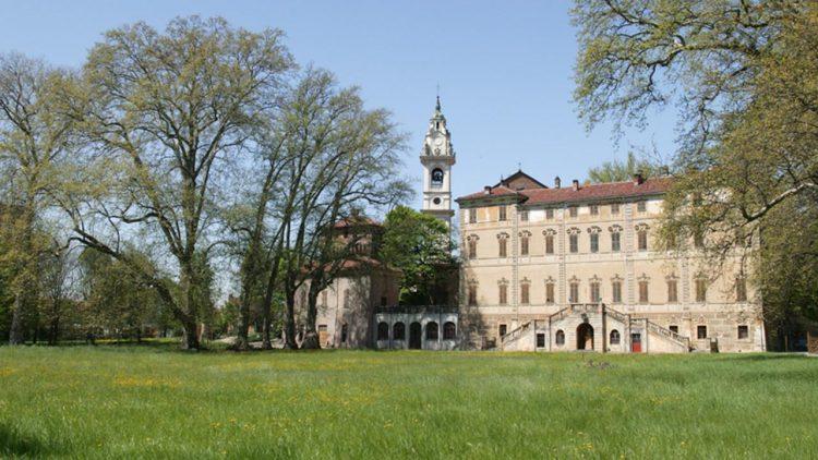 SANTENA – Continua il rapporto di interscambo culturale con Plombieres