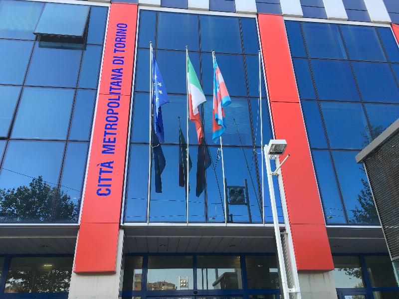 FAUNA SELVATICA – La Città metropolitana rivede le disposizioni nei SIC