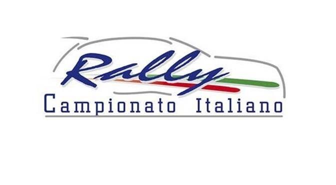 RALLY – Piloti nostrani in giro per l'Italia
