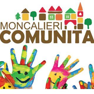 MONCALIERI – La festa della Comunità il 21 settembre a Santa Maria