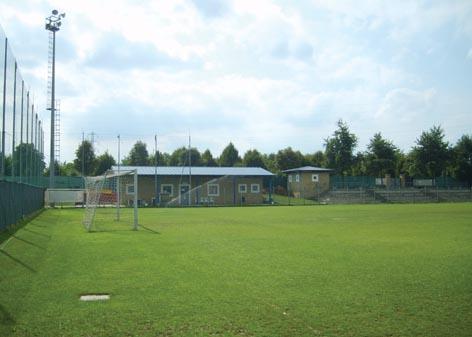 NICHELINO – Primo torneo di calcio dedicato a San Matteo