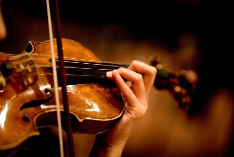 NICHELINO – Open day alla scuola musicale