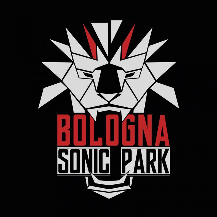 EVENTI – Il Sonic Park di Nichelino sbarca anche a Bologna