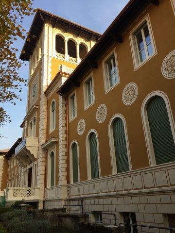 Mercoledì si inaugura a Torre Pellice il nuovo museo della storia valdese
