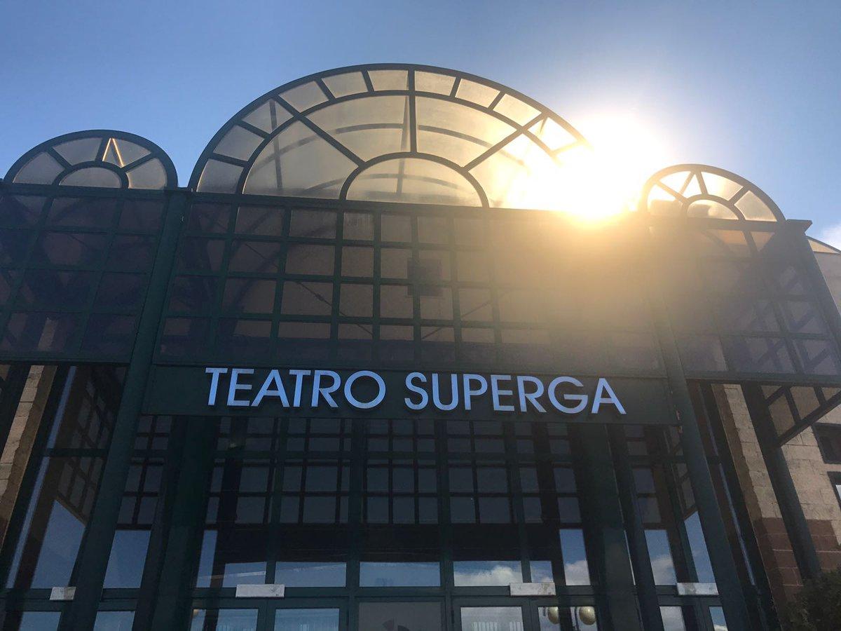 NICHELINO – Il musicale di Peter Pan al teatro Superga