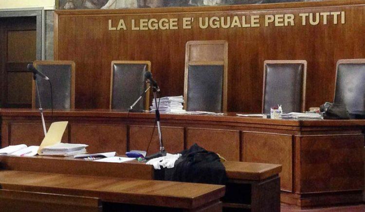 Lunedì 19 novembre apre lo sportello familiare presso il Tribunale di Torino