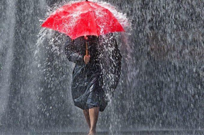 MALTEMPO – L'Arpa allerta sulla situazione fiumi in pianura