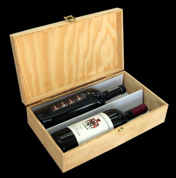 SANTENA – Attenzione al finto venditore di vini