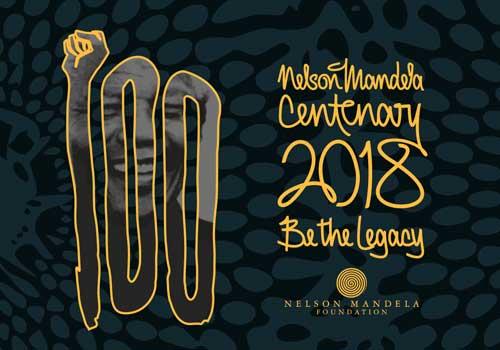 Moncalieri Jazz oggi ultimo atto con Mandela