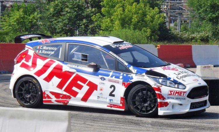 MOTORI – Driver torinesi al Rally di Monte Carlo
