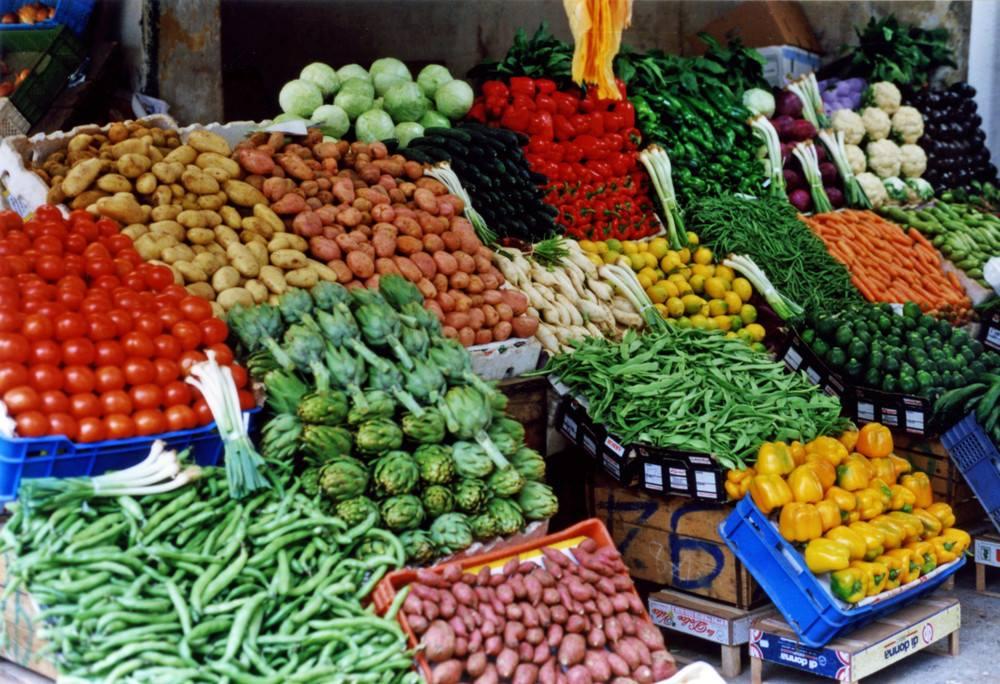 SOLIDARIETA' – Domani la giornata nazionale della colletta alimentare
