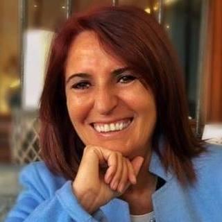 """POLITICA – Ruffino: """"Piemonte scippato tre volte dal governo"""""""
