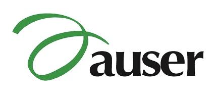 TROFARELLO – L'Auser cerca urgentemente volontari