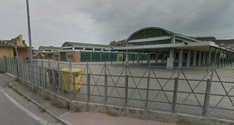 MONCALIERI – Passa in giunta il progetto per la riqualificazione dell'ex mercato del bestiame