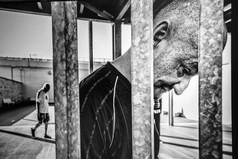 """""""Nocchier che non seconda il vento"""", mostra all'Accademia della Medicina di Torino"""