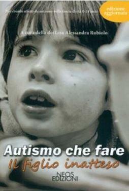 """Al Circolo dei Lettori di Torino si parla di """"Autismo che fare. Il figlio inatteso"""""""