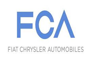 FCA: in calo la produzione italiana