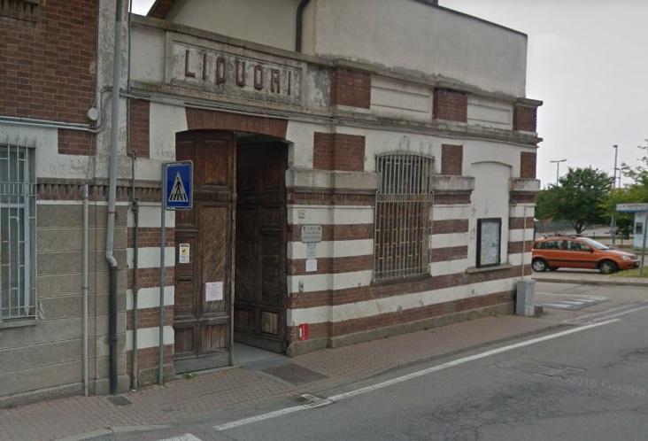 TROFARELLO – Serata al Marzanati per parlare di lotta alla mafia
