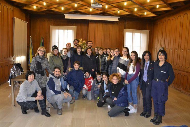 NICHELINO – Studenti progettano corsa podistica