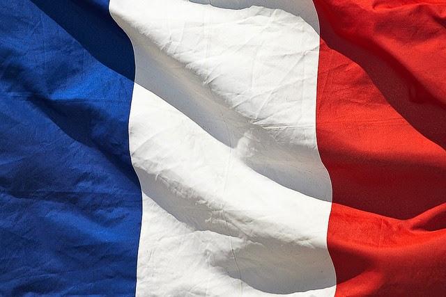 Francia fondamentale per il nostro export