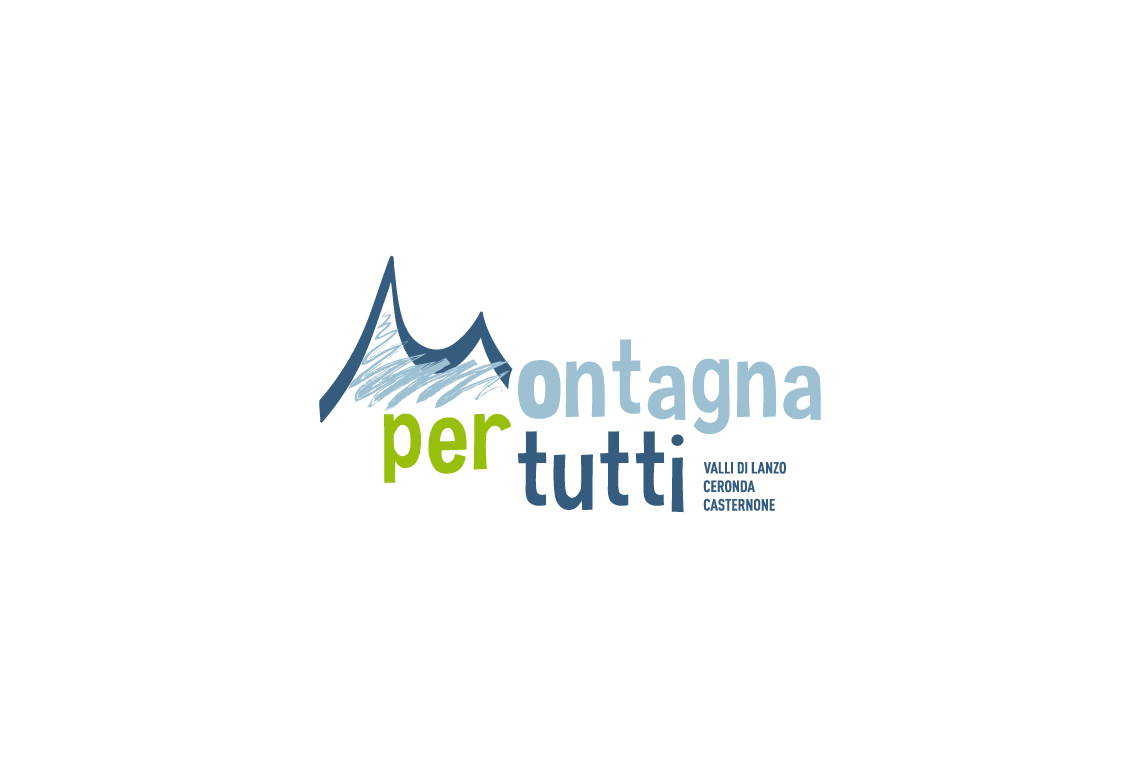 """Il progetto""""Montagna per tutti""""proponeuna ciaspolata crepuscolare da Mondrone ad Ala di Stura"""