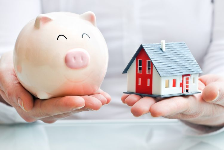 CASA – Crescono gli acquisti di immobili a Torino e provincia
