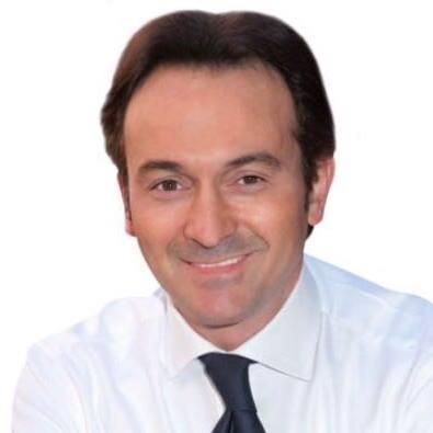 REGIONALI – Alberto Cirio candidato del centrodestra