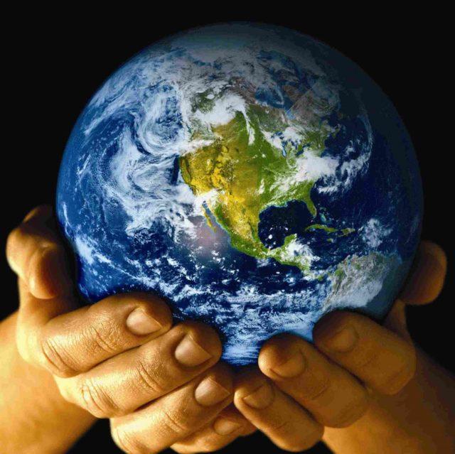 MONCALIERI – Si parla di emergenza climatica in biblioteca