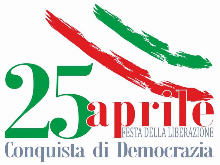 NICHELINO – Il programma delle manifestazioni per il 25 aprile