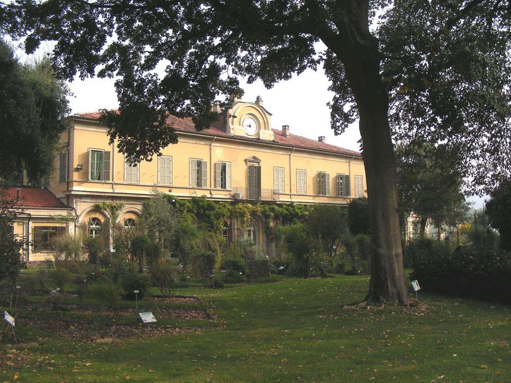 Nuovi appuntamenti per vivere l'Orto Botanico di Torino e i suoi tesori