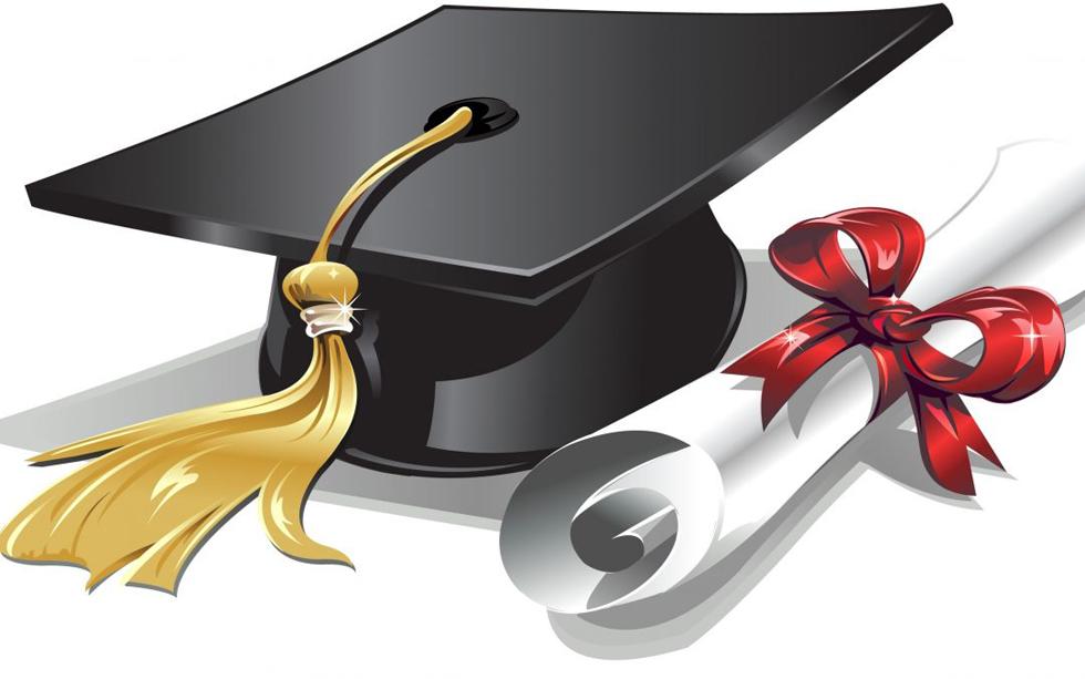 Bando Onore al Merito: 300 borse di studio per i giovani tra i 17 e i 22 anni