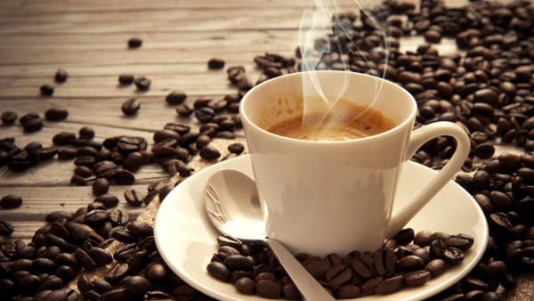 SANTENA – Busta di minacce da Caffè Vergnano