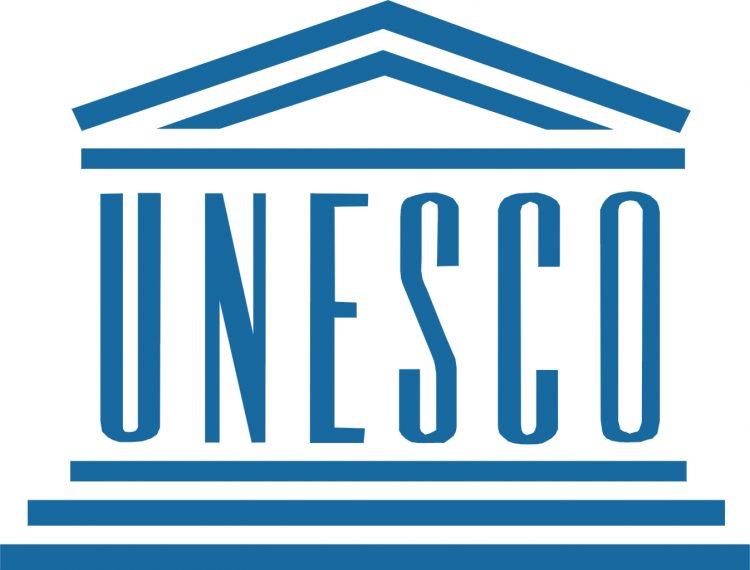 """NICHELINO – """"Lineainmovimento"""" parteciperà alla giornata Unesco della danza"""