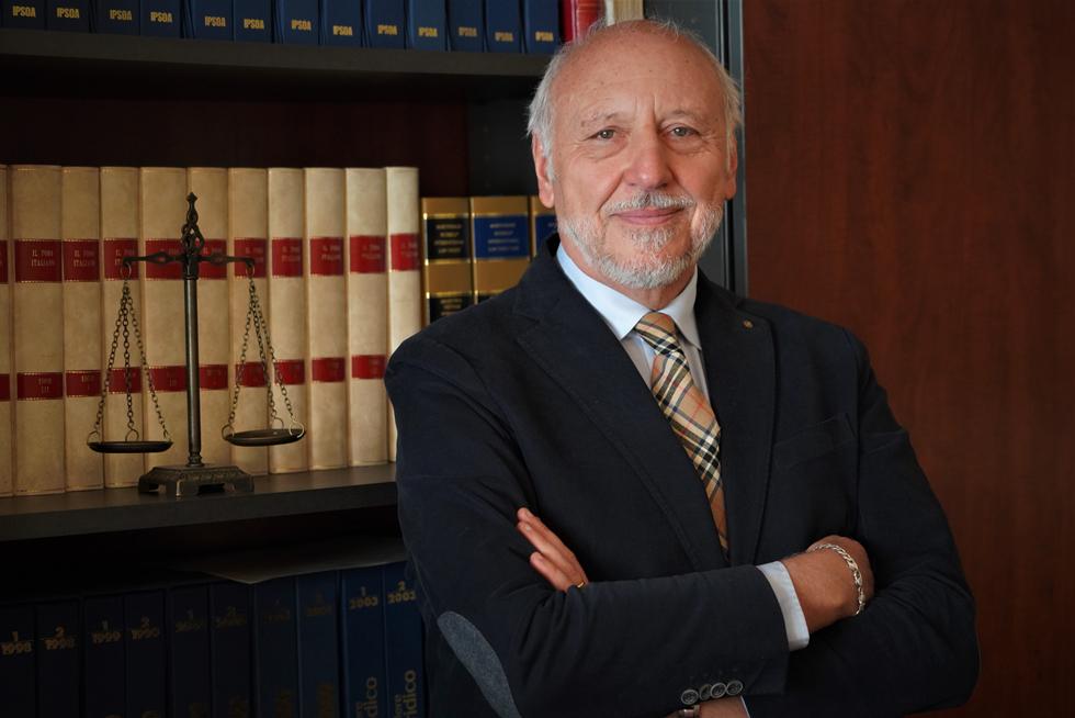Elezioni Pecetto: Del Noce rende noto il suo certificato penale