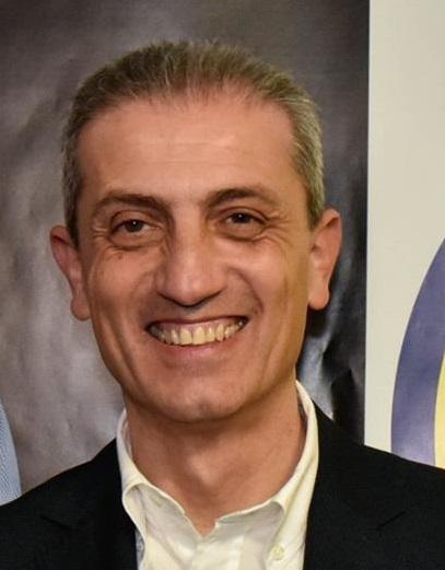 VINOVO – Guerrini vince e si conferma sindaco
