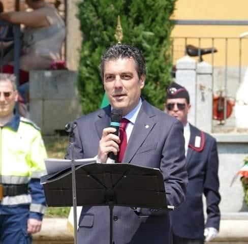 VILLASTELLONE – Francesco Principi eletto sindaco