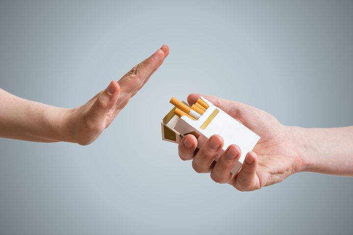 MONCALIERI – Iniziative per la giornata mondiale contro il fumo