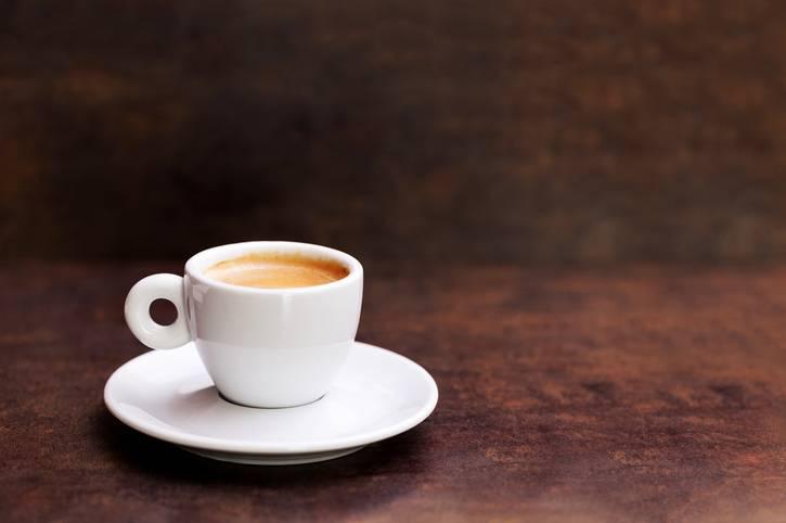 A Trofarello c'è il caffè filosofico e parla di educazione