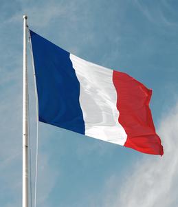 MONCALIERI – Incontri per esercitarsi con la lingua francese