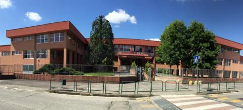 LA LOGGIA – Appuntamento conclusivo dei laboratori sulla legalità