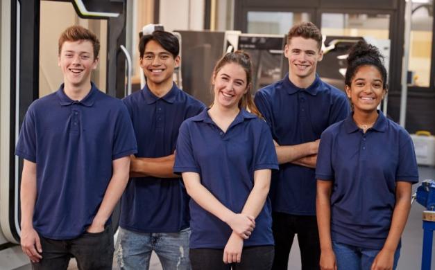 CARMAGNOLA – Per i giovani disoccupati un'opportunità con Gi Group