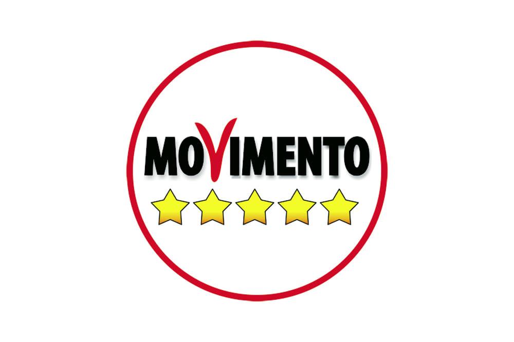 """CRONACA – Vicenda dei maltrattamenti, Pirro (Cinque stelle): """"La politica non stia ferma"""""""