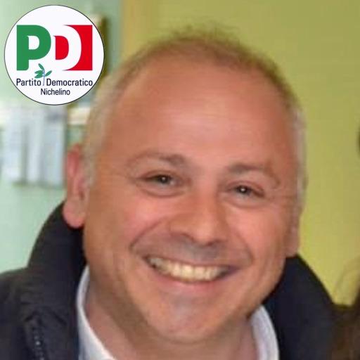 NICHELINO – Pansini assessore Pd: il partito esulta in un comunicato