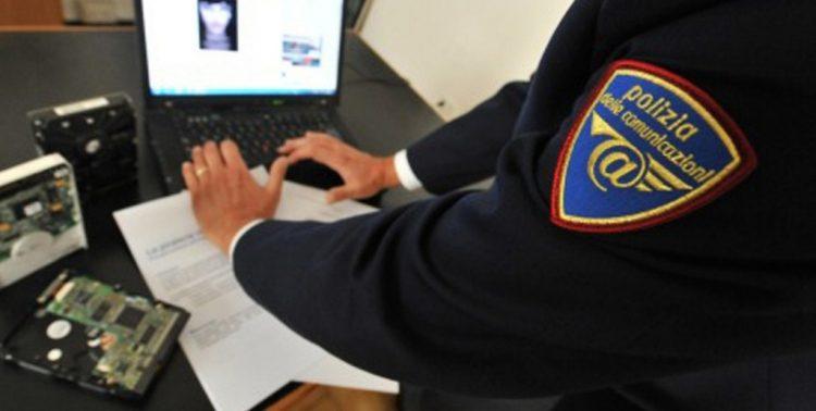 Torino: Attacchi cyber-finanziari e riciclaggio internazionale